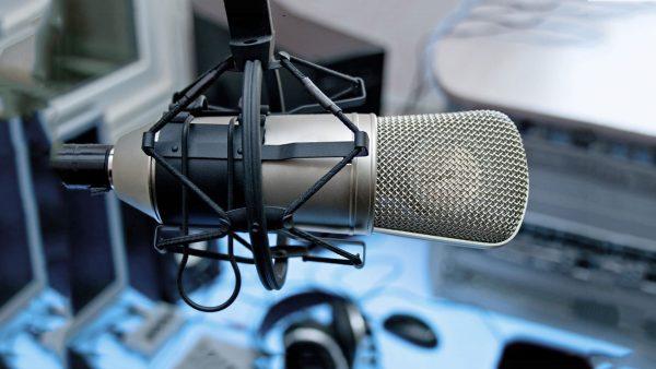 پیشگیری از اختلالات صدا در خوانندگی